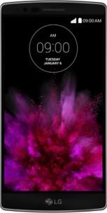 LG G Flex 2 32GB