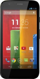 Motorola Moto G (1a Gen) 16GB